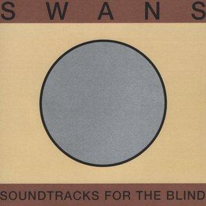 Imagen de 'Soundtracks for the Blind (copper disc)'