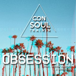 Obsession (feat. Steven Aderinto & DuoViolins)