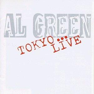 Tokyo... Live