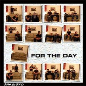 Sofa So Good