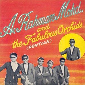 Avatar for A. Rahman Mohd. & the Fabulous Orchids