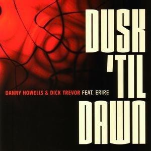 Dusk'Til Dawn