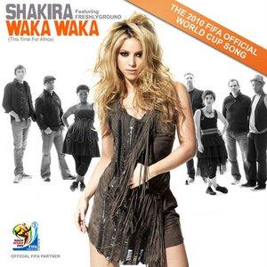 Hips Don't Lie (Bamboo Remix) — Shakira | Last.fm