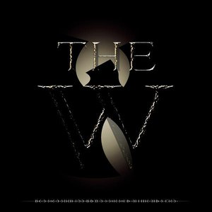Image for 'The W'