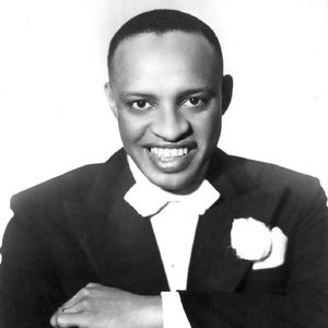 Avatar for Lionel Hampton & His Orchestra