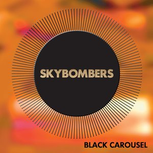 Black Carousel