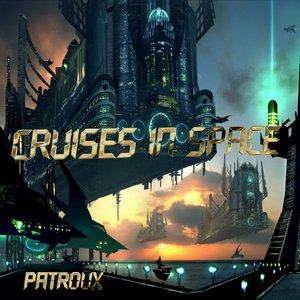 Cruises in Space