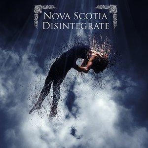 Avatar for Nova Scotia