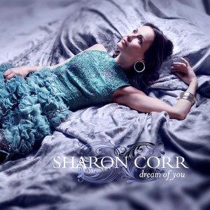 Dream of You (Bonus Track Version)