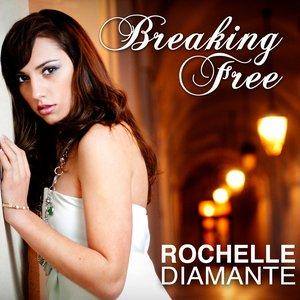 Breaking Free - Single