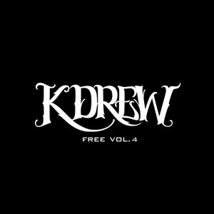Free Volume 4 - EP