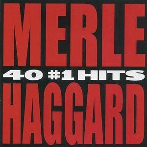 40 #1 Hits