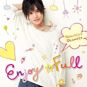 Enjoy☆Full