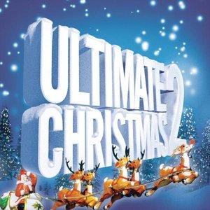 Ultimate Christmas 2