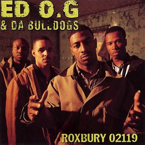 Roxbury 02119