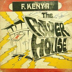 Avatar for F. Kenya's Guitar Band