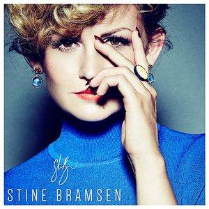 Stine Bramsen