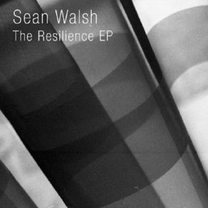 The Resilience EP