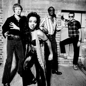 Аватар для The Brand New Heavies