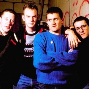 Avatar de The Housemartins