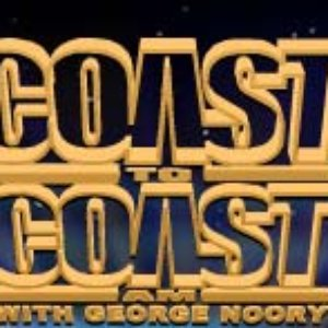 Avatar for Coast To Coast AM - George Noory