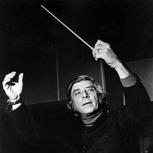 Avatar for Elmer Bernstein