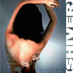 Shiver (feat. Jaira Burns)