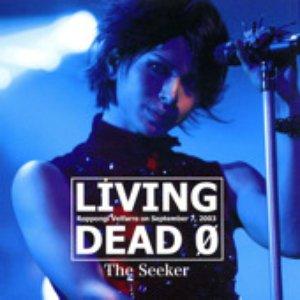 LIVING DEAD 0