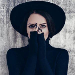 Avatar for Justyna Steczkowska