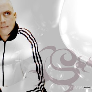 Avatar for DJ Shog