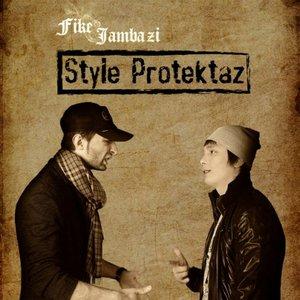 Style Protektaz
