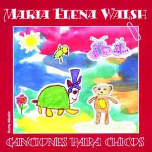 Image for 'Canciones para chicos'
