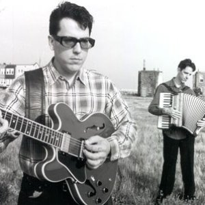 Avatar for They Might Be Giants