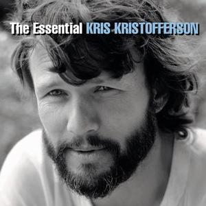 Kris Kristofferson - To beat the devil