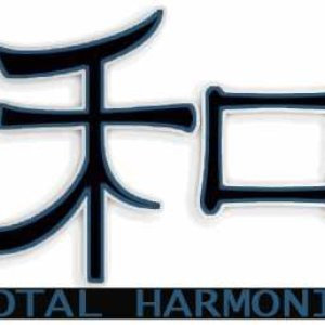 Avatar for Total Harmonic