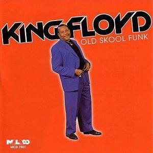 Old Skool Funk