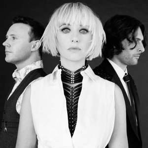 The Joy Formidable のアバター