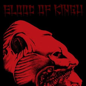 Avatar for Blood of Kingu