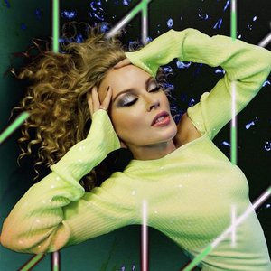 Avatar de Kylie Minogue