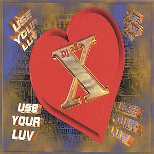 Use Your Luv