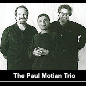Аватар для Paul Motian Trio