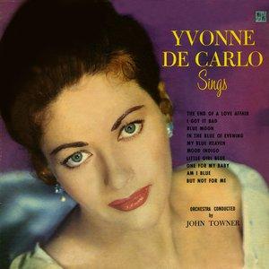 Sings (1957)