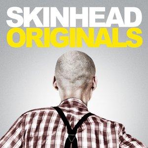 Skinhead Originals