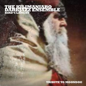Tribute to Moondog