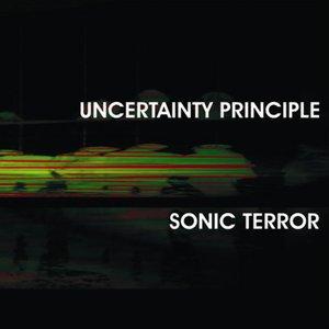 Sonic Terror