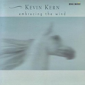 Imagen de 'Embracing The Wind'