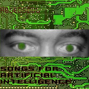Songs For Artificial Intelligence