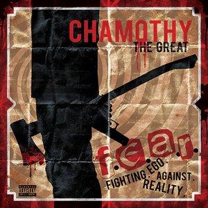 Chamothy The Great için avatar