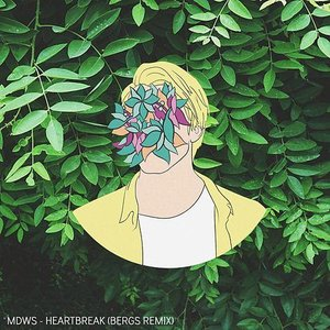 Heartbreak (Bergs Remix)
