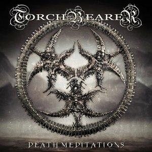 Death Meditations